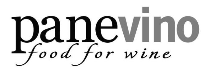 Panevino Logo.JPEG